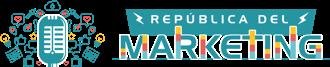 La República del Marketing